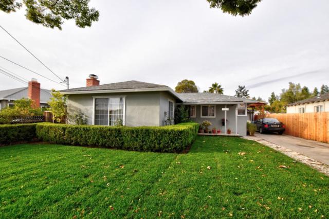 13581 Emilie Dr, San Jose, CA 95127 (#ML81732799) :: Maxreal Cupertino