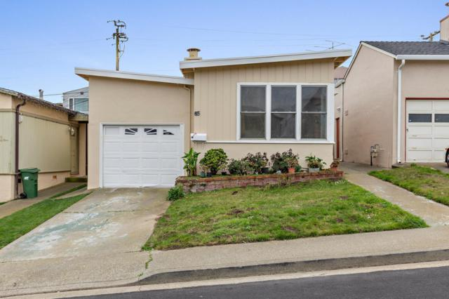 65 Shelbourne Ave, Daly City, CA 94015 (#ML81732810) :: Brett Jennings Real Estate Experts
