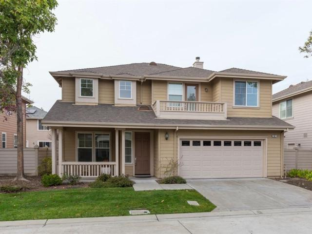 507 Sealight Ln, Redwood City, CA 94065 (#ML81732819) :: Brett Jennings Real Estate Experts