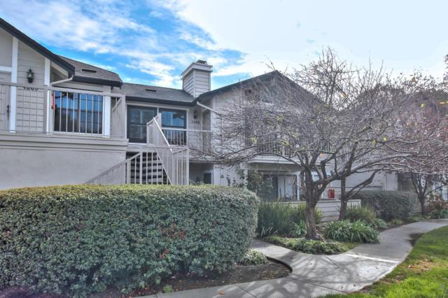1668 Vista Del Sol, San Mateo, CA 94404 (#ML81732834) :: Maxreal Cupertino