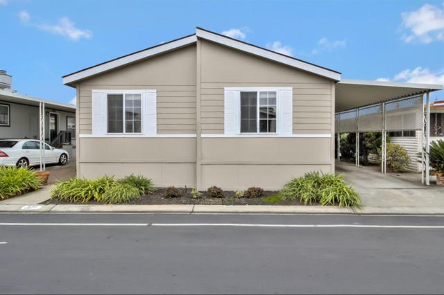 1220 Vienna Dr 571, Sunnyvale, CA 94089 (#ML81732850) :: Julie Davis Sells Homes