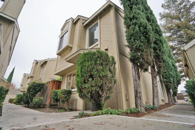 388 Caribe Way, San Jose, CA 95133 (#ML81732868) :: Maxreal Cupertino