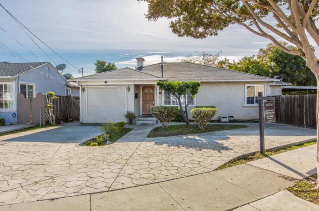 24605 Pontiac St, Hayward, CA 94544 (#ML81732874) :: The Gilmartin Group