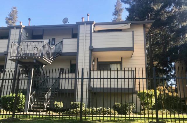 272 Stonegate Cir, San Jose, CA 95110 (#ML81732883) :: Maxreal Cupertino