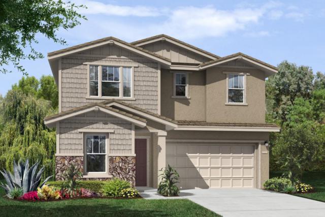 1260 Bonnie View Rd, Hollister, CA 95023 (#ML81732887) :: Maxreal Cupertino