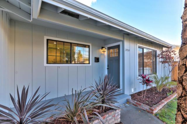 3959 Paladin Dr, San Jose, CA 95124 (#ML81732904) :: Brett Jennings Real Estate Experts