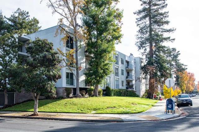 601 Leahy St 208, Redwood City, CA 94061 (#ML81732917) :: Maxreal Cupertino