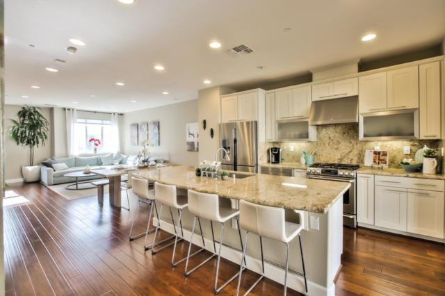 5809 Brandon Ct, San Jose, CA 95123 (#ML81732933) :: Brett Jennings Real Estate Experts