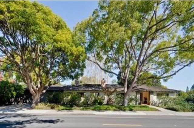 1955 Newell Rd, Palo Alto, CA 94303 (#ML81732934) :: Brett Jennings Real Estate Experts
