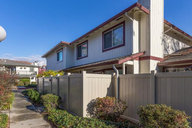 2539 Blue Rock Ct, San Jose, CA 95133 (#ML81732962) :: Brett Jennings Real Estate Experts