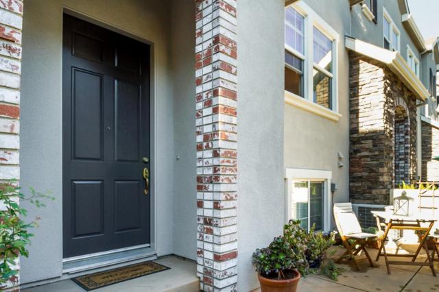 1088 Lund Ter, Sunnyvale, CA 94089 (#ML81732978) :: The Goss Real Estate Group, Keller Williams Bay Area Estates