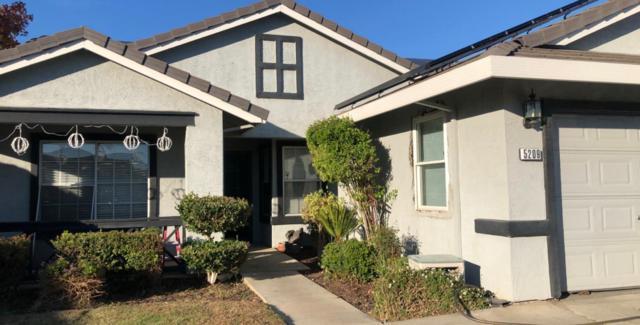 5209 Corfu Cir, Salida, CA 95368 (#ML81732993) :: Strock Real Estate