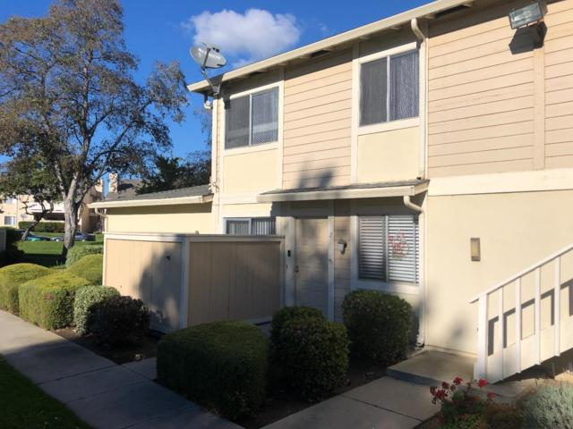 1843 Cherokee Dr 2, Salinas, CA 93906 (#ML81733004) :: RE/MAX Real Estate Services
