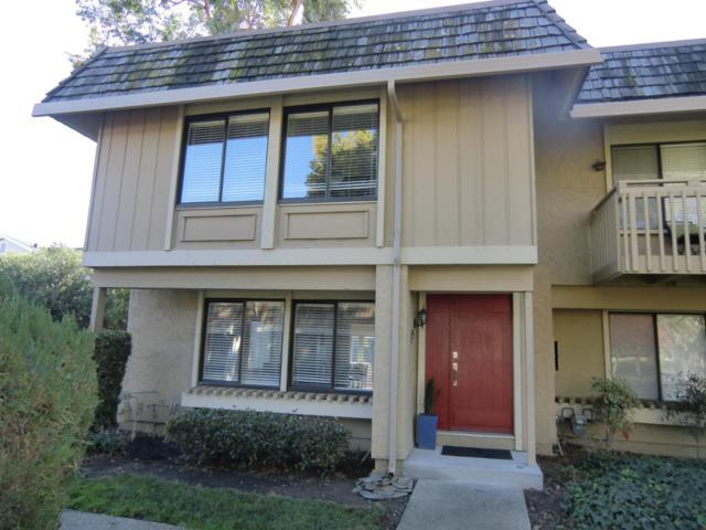 4719 Holston River Ct, San Jose, CA 95136 (#ML81733007) :: Maxreal Cupertino
