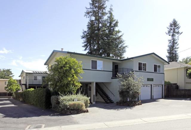 131 Cerrito Ave, Redwood City, CA 94061 (#ML81733010) :: Maxreal Cupertino