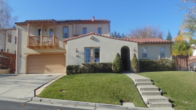 7529 Fernie Ct, Gilroy, CA 95020 (#ML81733029) :: Brett Jennings Real Estate Experts