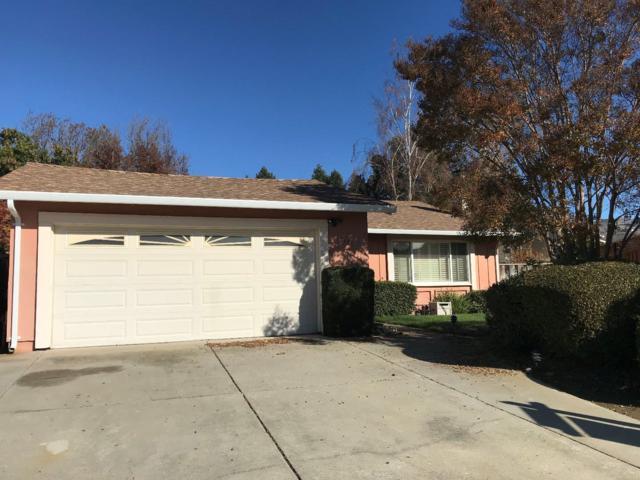 17130 Pine Way, Morgan Hill, CA 95037 (#ML81733039) :: Brett Jennings Real Estate Experts