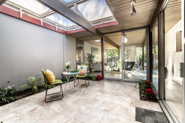 1088 Pomeroy Ave, Santa Clara, CA 95051 (#ML81733041) :: Julie Davis Sells Homes
