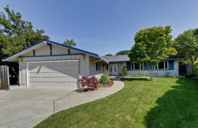 11256 Palos Verdes Ct, Cupertino, CA 95014 (#ML81733054) :: RE/MAX Real Estate Services