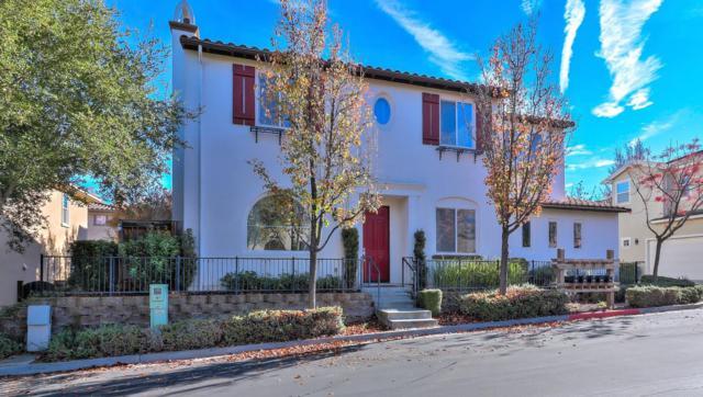 7566 Turnberry Way, Gilroy, CA 95020 (#ML81733056) :: Brett Jennings Real Estate Experts