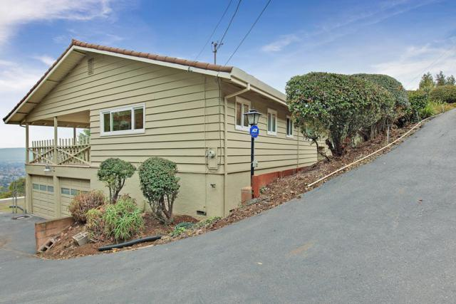 15775 E Alta Vista Way, San Jose, CA 95127 (#ML81733120) :: Maxreal Cupertino