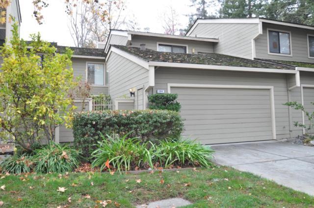 104 Oakland Pl, Los Gatos, CA 95032 (#ML81733170) :: The Goss Real Estate Group, Keller Williams Bay Area Estates