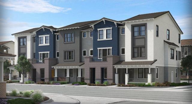 118 Ranch Ln, Mountain View, CA 94040 (#ML81733174) :: The Goss Real Estate Group, Keller Williams Bay Area Estates