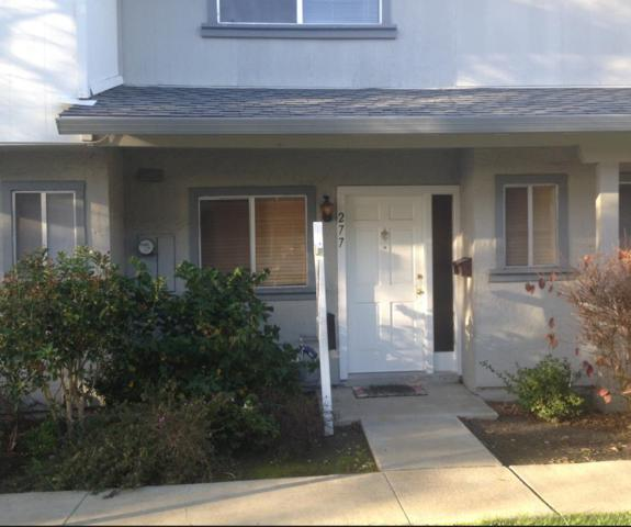 277 N Temple Dr, Milpitas, CA 95035 (#ML81733181) :: The Kulda Real Estate Group