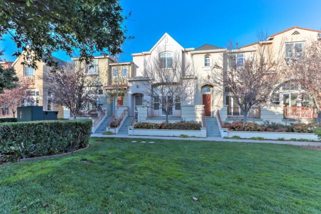 4446 Billings Cir, Santa Clara, CA 95054 (#ML81733185) :: The Goss Real Estate Group, Keller Williams Bay Area Estates