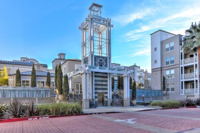 3901 Lick Mill Blvd 109, Santa Clara, CA 95054 (#ML81733214) :: The Goss Real Estate Group, Keller Williams Bay Area Estates