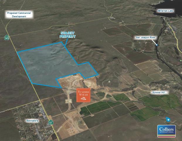 0 41, Madera, CA 93636 (#ML81733231) :: Julie Davis Sells Homes