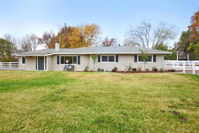 13035 Center Ave, San Martin, CA 95046 (#ML81733235) :: The Goss Real Estate Group, Keller Williams Bay Area Estates