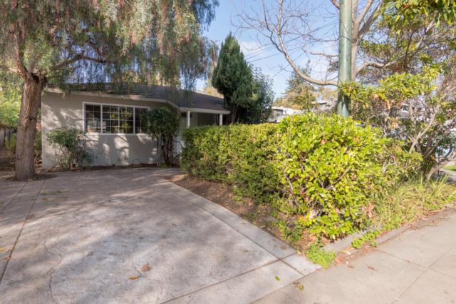 518 N Whisman Rd, Mountain View, CA 94043 (#ML81733288) :: The Goss Real Estate Group, Keller Williams Bay Area Estates
