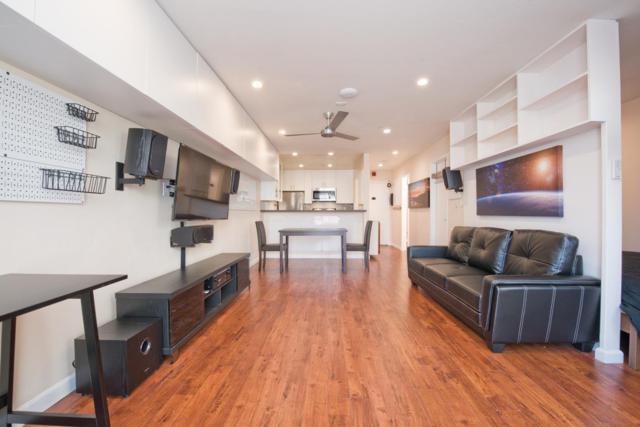 1551 Southgate Ave 147, Daly City, CA 94015 (#ML81733299) :: Julie Davis Sells Homes