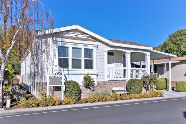 1225 Vienna Dr 125, Sunnyvale, CA 94089 (#ML81733303) :: The Goss Real Estate Group, Keller Williams Bay Area Estates