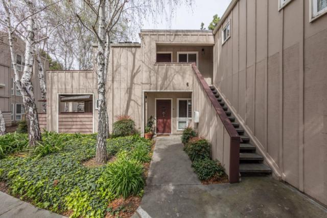 83 Monte Verano Ct, San Jose, CA 95116 (#ML81733307) :: Julie Davis Sells Homes