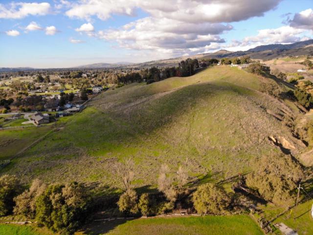 10522 Duke Dr, Gilroy, CA 95020 (#ML81733320) :: The Goss Real Estate Group, Keller Williams Bay Area Estates