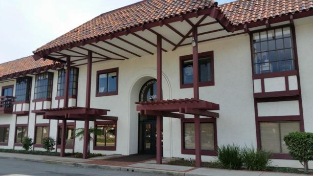 2664 Berryessa Rd, San Jose, CA 95132 (#ML81733338) :: Perisson Real Estate, Inc.