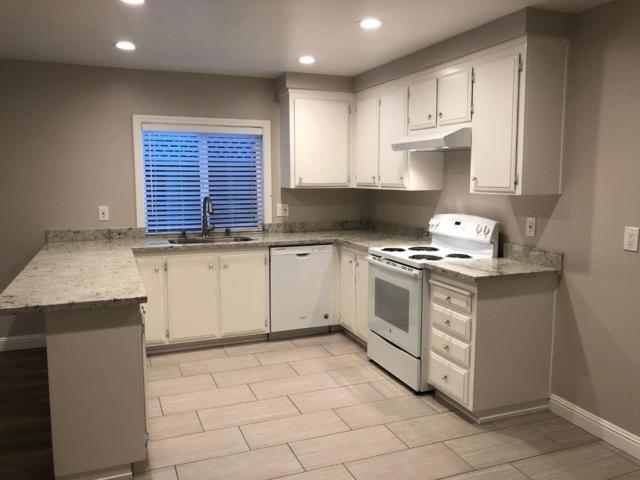 Address Not Disclosed, San Jose, CA 95119 (#ML81733339) :: Julie Davis Sells Homes
