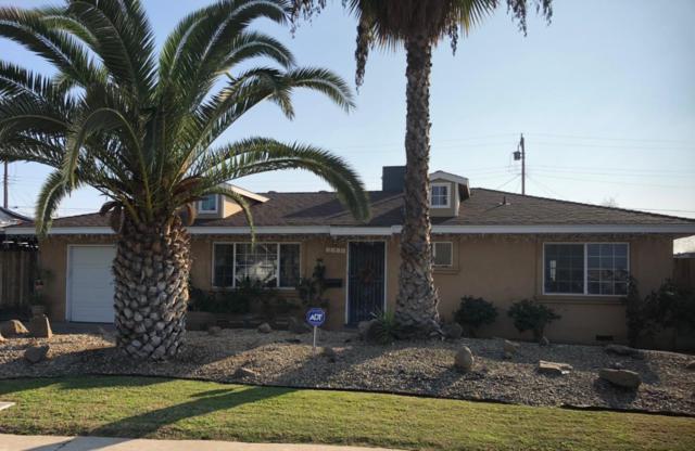 3514 Circle Ct E, Fresno, CA 93703 (#ML81733344) :: Keller Williams - The Rose Group