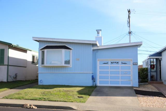 203 Lakeshire Dr, Daly City, CA 94015 (#ML81733345) :: Julie Davis Sells Homes