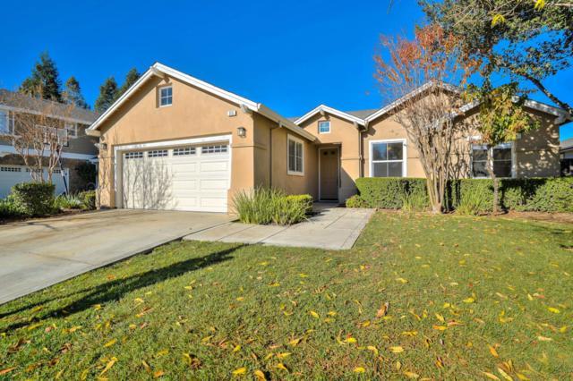615 Calle Viento, Morgan Hill, CA 95037 (#ML81733348) :: The Goss Real Estate Group, Keller Williams Bay Area Estates