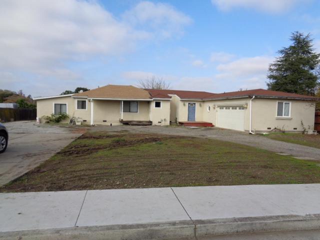 135 Sanchez Dr, Morgan Hill, CA 95037 (#ML81733349) :: The Goss Real Estate Group, Keller Williams Bay Area Estates