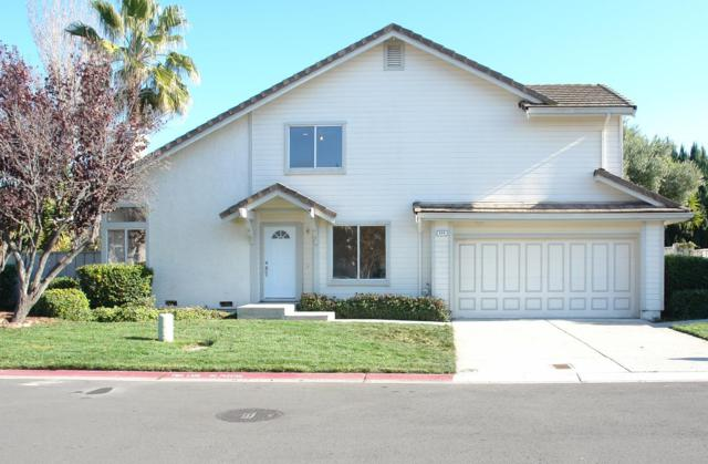 434 Moretti Ln, Milpitas, CA 95035 (#ML81733363) :: The Goss Real Estate Group, Keller Williams Bay Area Estates
