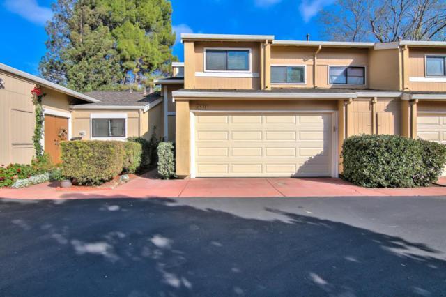6537 Cobblestone Ct, San Jose, CA 95120 (#ML81733376) :: The Warfel Gardin Group