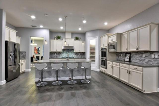 7922 Cobblestone Ct, Gilroy, CA 95020 (#ML81733386) :: The Goss Real Estate Group, Keller Williams Bay Area Estates