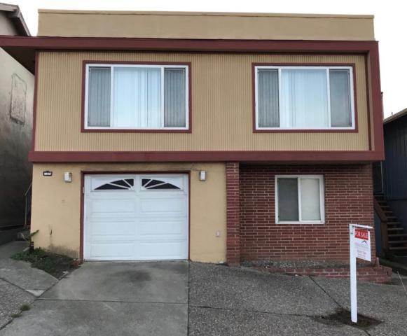 648 Saint Francis Blvd, Daly City, CA 94015 (#ML81733397) :: Julie Davis Sells Homes