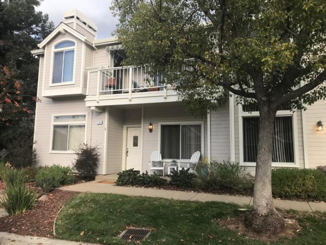 7766 Beltane Dr, San Jose, CA 95135 (#ML81733409) :: The Goss Real Estate Group, Keller Williams Bay Area Estates