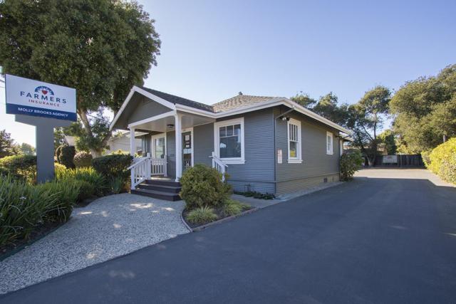 909 E Lake Ave, Watsonville, CA 95076 (#ML81733471) :: The Gilmartin Group
