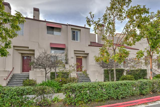 26 Commons Ln, Foster City, CA 94404 (#ML81733536) :: The Goss Real Estate Group, Keller Williams Bay Area Estates